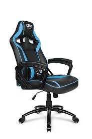 Extreme Gaming Chair - Blue - L33T-Gaming.com Nitro Concepts S300 Ex Gaming Chair Stealth Black Chair Akracing Core Redblack Conradcom Thunder X Gaming Chair 12 Black Red Arozzi Verona Pro V2 Premium Racing Style With High Backrest Recliner Swivel Tilt Rocker And Seat Height Adjustment Lumbar Akracing Series Blue Core Series Blackred Cougar Armour One Best 2019 Coolest Gadgets