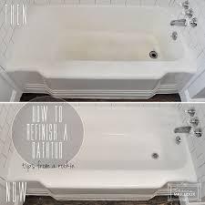 bathtub refinishing sacramento tubethevote