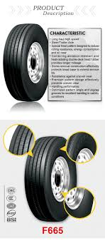 China Factory Double Coin 22.5 Steer Truck Tires For Sale - Buy Tyre ... Buy Passenger Tire Size 23575r16 Performance Plus Coinental Hybrid Ld3 Td Tyres Truck Coach And Bus Overview Of Test Systems Ppt Download Tyre Label Wikipedia Rolling Resistance Plays A Critical Role In Fuel Csumption Bridgestone Ecopia Show Ontario California Quad Low Resistance Measurement Model Development Journal Engmeered Specifically For Acpowered Trucks Highest Dynamic Load Truck Tires As Measured Under Equilibrium Greenhouse Gas Mandate Changes Vocational Untitled