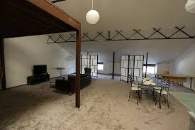 chambre d hote senlis loft6 chambre d hote senlis photo de le faubourg martin