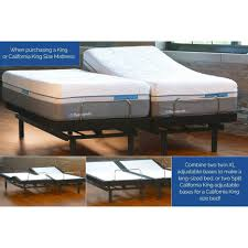 California King Bed Frame Ikea by Solid Wood Platform Bed Frame King Ktactical Decoration