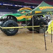 Dragonmonsterjam - Hash Tags - Deskgram 2018 Kansas Monster Energy Nascar Cup Series Race Info Truck Rentals For Rent Display Jam Monsterjam Twitter Bangshiftcom Time Machine Kicker Darryl Starbird Car Show Honeybee Mama Web 2012 Jam Okc Donut Competion Youtube Tickets Okc September Whosale 5 Tips For Attending With Kids Tires New Updates 2019 20 Pitparty Hash Tags Deskgram Oklahoma City Dodgers On Tickets This Weekends