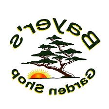 Bayers Garden Shop