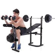Two Workouts To Help Your Deadlift Rafal Matuszewski Medium