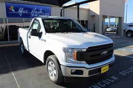 New 2019 Ford F-150 For Sale   Victoria TX Partners Chevrolet Buick Gmc In Cuero Tx A San Antonio Victoria Craigslist Used Cars And Trucks For Sale By Owner Sign Works Image Maker Signs Banners Neon Vinyl Signage Ford Dealer Mac Haik Lincoln Lifted For In Texas 2019 20 Top Car Models Kinloch Equipment Supply Inc Accsories Sale Terrell Suvs New 2018 Toyota Highlander Review Features Of Sam Packs Five Star Plano Dealership Hattsville Vehicles Riverside Food Truck Festival Offers Platform New Vendors