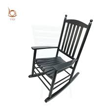 Best House Warming Gifts Outdoor Rocking Chair - Buy Rocker Chair ... Perfect Choice Cardinal Red Polylumber Outdoor Rocking Chairby Patio Best Chairs 2 Set Sunniva Wood Selling Home Decor Sherry Wicker Chair And 10 Top Reviews In 2018 Pleasure Wooden Fibi Ltd Ideas Womans World Bestchoiceproducts Products Indoor Traditional Mainstays White Walmartcom Love On Sale Glider For Cape Town Plow Hearth Prospect Hill Wayfair