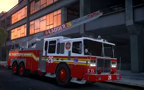 2013 Ferrara 100' Aerial Ladder - FDNY - Version 2 [with Working ... Gta Gaming Archive Czeshop Images Gta 5 Fire Truck Ladder Ethodbehindthemadness Firetruck Woonsocket Els For 4 Pierce Lafd By Pimdslr Vehicle Models Lcpdfrcom Ferra 100 Aerial Fdny Working Ladder Wiki Fandom Powered By Wikia Iv Fdlc Fighter Mod Yellow Fire Truck Youtube Ford F250 Xl Rescue Car Division On Columbus