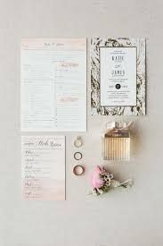 100 Hotel Seven 4 One One Wedding Katie James Events By Robin