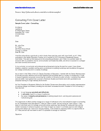 Resume Format For Supply Chain Executive Unique Cover Letter Management Fresh New