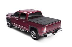 Extang 62652 Encore Tonneau Cover Black W/Bed Rail Caps W/o Cargo ... Ford Smoothback Ultimate Bedrail Cap Oe Matte Black 28511 Tailgate Caps Bushwacker Bak Revolver X2 Hard Rolling Truck Bed Cover Wfactory Rail Extang 72430 092018 Dodge Ram 1500 With 6 4 Without Anyone Spray Bedliner On Their Factory Bed Rail Covsfender 84430 Dee Zee Dz31983b Tread Wrap Side Fits Tslot The Album Imgur Undcover Covers Ultra Flex Chevrolet Style 49516