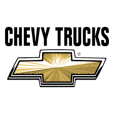 Chevy Truck — Worldvectorlogo Ctennial Edition 100 Years Of Chevy Trucks Chevrolet Truck Emblem Wallpapers Wallpaper Cave Logo Png Transparent Svg Vector Freebie Supply Vintage Blue Chevy Truck Stock Vector Illustration Usa1 Industries Parts Posts Facebook Floor Mats For Silverado Rubber Carpet Window Decals Lovely Z71 44 2 Color Old 1971 Cheyenne Pickup Amazoncom Complete Texas Badge Kit In Chrome Modification Request The 1947 Present Gmc Vuscapes 763szd Chevy Black Bkg Rear