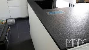 bad homburg black granit arbeitsplatten