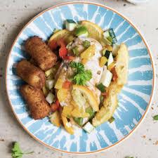 cuisine chambon fox cuisine chambon residential services by savviva