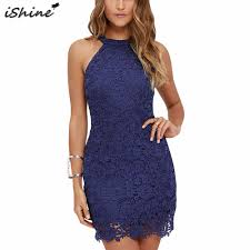 online get cheap wedding dress for short women aliexpress com