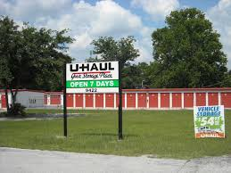 U-Haul Moving & Storage Of Jacksonville Heights 9422 103rd St ... Rental Truck Uhaul Chicago Moving Option Uhaul Rentals Land At Storeright Simply Cars Features U Haul Trailers For Rent Europe Real Estate Directory The Worlds Best Photos Of Truck And Uhaul Flickr Hive Mind Bsenville Il Resource Commercial Alburque Enterprise Penske Near Houston Airport Near One Way Inspirational Ask The Expert How Can I You Archives