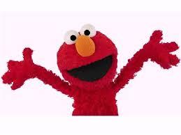Elmo Potty Chair Gif elmo exlposion gif youtube