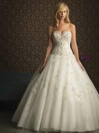 25 wedding dresses images brides dream