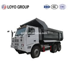 Heavy Truck Rental, Heavy Truck Rental Suppliers And Manufacturers ... Liftkar Heavy Duty Stair Climbing Hand Truck Hayneedle With Electric Trucking Company Icon Design Emblem Of Rental Organisation Rates Best Resource Moving With A Cargo Van Insider Box Trucks Dry Refrigerator Transport Dubai Uae Luton Taillift Hire Enterprise Rentacar Recovery Stock Photos Images Alamy Forkliftsreachtruck Services Silver Engineers Maun Motors Self Drive Hgv Rental Review Leasing Inrstate Trucksource Inc Penske 2017 Ford F650 V10 Gashydraulic Brake Flickr