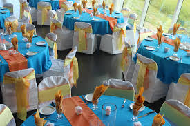 Chair Covers And Sashes - PINK TIE ONLINE Chair Covers Sashes Mr And Mrs Event Hire Cover Near Sydney North Shore Bench Grey Room Replacement Back Chairs Tufted Target Ding Attractive Slipcovers Dreams Ivory Chair Coverstie Back Covers Sterling Chalet Highback Bar Chairstool Or Stackable Patio Khaki 4 Ding Room In Lincoln Lincolnshire Gumtree Easy Tie Sewing Patterns On Butterick Home Decor Pattern 3104 Elastic Organza Band Wedding Bow Backs Props Bowknot Spandex Sash Buckles Hostel Trim Pink Wn492 Dreamschair Coverschair Heightsrent 10 Elegant Satin Weddingparty Sashesbows Ribbon Baby Blue