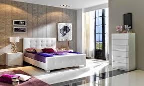 chambre paca déco chambre romantique moderne 99 montpellier chambre