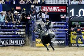 VegasStrong: PBR World Finals 2017 Returns Excitement To The Strip Jds Scenic Southwestern Travel Desnation Blog 2015 Las Vegas Boulevard S Mapionet Mgm Grand 54 Best All Things Images On Pinterest Vegas Wrangler National Finals Rodeo Daily Schedule Thursday Dec 7 A Handy Guide To Western Stores In Twelve Places To Buy Boots This Fall Excalibur Vegasstrong Pbr World 2017 Returns Excitement The Strip These Artisans Deserve A Tip Of The Hat Reviewjournal
