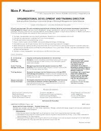 Resume: Technical Skills Resume Examples 56 How To List Technical Skills On Resume Jribescom Include Them On A Examples Electrical Eeering Objective Engineer Accounting Architect Valid Channel Sales Manager Samples And Templates Visualcv 12 Skills In Resume Example Phoenix Officeaz Sample Format For Fresh Graduates Onepage Example Skill Based Cv Marketing Velvet Jobs Organizational Munication Range Job