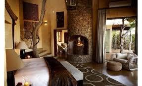 chambre style africain chambre style africain mr destock