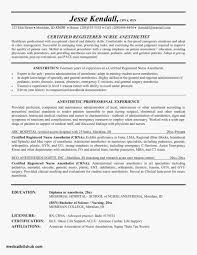 General Resume Template Free – Professional Resume Templates Free ... Free Download Sample Resume Template Examples Example A Great 25 Fresh Professional Templates Freebies Graphic 200 Cstruction Samples Wwwautoalbuminfo The 2019 Guide To Choosing The Best Cv Online Generate Your Creative And Professional Resume Cv Mplate Instant Download Ms Word You Can Quickly Novorsum Disciplinary Action Form 30 View By Industry Job Title Bakchos Resumgocom