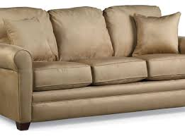Sectional Sofas Big Lots by Sofa Fascinate Simmons Reclining Sofa Big Lots Fascinate Simmons