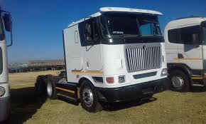 CHEAP TRUCKS & TRAILERS WITH 2 YEAR DIRECT CONTRACT | Junk Mail
