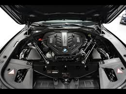 Brake And Lamp Inspection Fremont Ca by 2015 Bmw 750li For Sale In Tempe Az Stock 10047