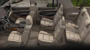 100 Suburban Truck Driving School The New Chevrolet In Ontario