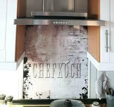 küchenrückwand spritzschutz maßanfertigung neuwertig in
