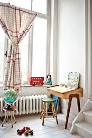 idées en 50 photos pour choisir les rideaux enfants tout meuble
