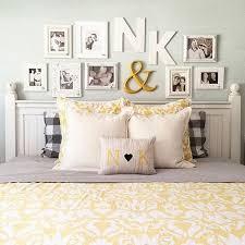 138 Best Master Bedroom Images On Pinterest