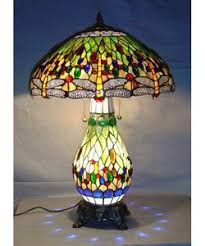 Tiffany Style Lamps Canada 1161 best tiffany style lamps images on pinterest stained glass