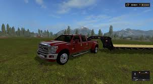 2016 FORD F-350 V2 For FS2017 - Farming Simulator 2017 Mod, LS 2017 ... Ford F75 Rural F 75 Pinterest Trucks And Jeeps 1975 F100 Close Call Spectator Drags Youtube F150 Information Photos Momentcar 73 Ford F100 Lowrider Father Son Project Pitman Arms For Series Trucks 651975 Pitman Manual 6575 Flashback F10039s New Arrivals Of Whole Trucksparts Or 7679 Grill Swap Truck Enthusiasts Forums 77 F250 2wd Tire Wheel Options Mazda B Series Wikipedia Ranger Xlt Fseries Supercab Pickup Gt Mags 1978 Post A Pic Your Bronco Page Forum