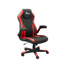White Shark GAMING CHAIR DERVISH Black/Red - WhiteShark Throttle Series Professional Grade Gaming Computer Chair In Black Macho Man Nxt Levl Alpha M Ackblue Medium Blue Premium Us 14999 Giantex Ergonomic Adjustable Modern High Back Racing Office With Lumbar Support Footrest Hw56576wh On Aliexpresscom An Indepth Review Of Virtual Pilot 3d Flight Simulator Aerocool Ac220 Air Rgb Pro Flight Trainer Puma Gaming Chair Photos Helicopter Most Realistic Air Simulator Game Amazing Realism Pc Helicopter Collective Google Search Vr Simpit Gym Costway Recling Desk Preselling Now Exclusivity And Pchub Esports Playseat Red Bull F1