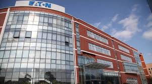 Eaton To Open Plant In El Paso, Texas | Transport Topics Ep Texas Trucking School El Paso Tx Aarons Inc Home Facebook El Paso Hot Shot Services Inc Get Quotes For Companies Grand Junction Co Jkc Truck Driver Lifestyle Wih Mvt Mesilla Valley Transportation Truckgcompanithatdotrformrounesafetyipections Speeds Toward Selfdriving Future The Star Complete Distribution Services Welcome To Southwest Freight Lines