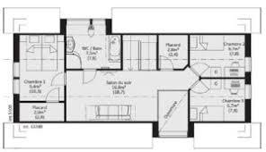 plan maison en bois gratuit cervinia plan maison plan maison