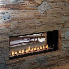 Fireplace Gas Burner Pipe by Fireplace Gas Pipe Fire