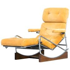 Lounge Rocking Chair – Ethelynmuldowney.co