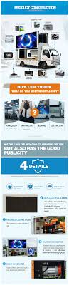 Best Selling Dongfeng Outdoor Digital Billboard Truck, Mobile LED ... Outdoor Mobile Billboards Mobille Trailers In 100 Cities Truck Side Advertising Company Jac Diesel Mobile Led Advertising Truck For Sale Whatsapp 86 Signs Twosided Portaboards Creating Opportunities Archives Page 2 Of 3 Horizon Goodwill P8 Digital Billboard Youtube Denver Co Sale Ownyourbillboard Atlanta Trucks Companies Ilum For Nomadic Sales
