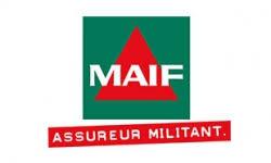 siege maif maif avise org