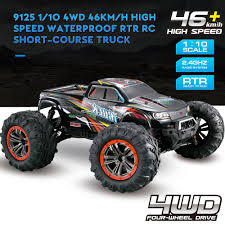 Hosim Large Size 1:10 Scale High Speed 46km/h 4WD 2.4Ghz Remote ... Best Rc Car In India Hobby Grade Hindi Review Youtube Gp Toys Hobby Luctan S912 All Terrain 33mph 112 Scale Off R Best Truck For 2018 Roundup Torment Rtr Rcdadcom Exceed Microx 128 Micro Short Course Ready To Run Extreme Xgx3 Road Buggy Toys Sales And Services First Hobby Grade Rc Truck Helion Conquest Sc10 Xb I Call It The Redcat Racing Volcano 118 Monster Red With V2 Volcano18v2 128th 24ghz Remote Control Hosim Grade Proportional Radio Controlled 2wd Cheapest Rc Truckhobby Dump