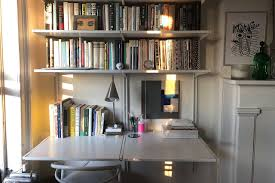Home Interior Work Interior Designers Work From Home Tips Hypebeast