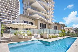 Maili 6 Luxury Sky Home Apartment In Rainbow Bay Coolangatta ... Rainbow Apartments Stalida Greece Youtube Hotelr Best Hotel Deal Site The Worlds Photos Of Apartments And Rainbow Flickr Hive Mind Price On Columbia Bay In Gold Coast Ridge Kansas City Ks Pelekas Beach Relaxing Holidays At Michael Maltzan Architecture Gallery Rainbow Apartments Abu Dhabi Hotel Apartment Krakow