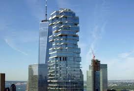 100 Penthouses For Sale In New York The Importance Of The Latest Penthouse
