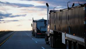 Council To Beef Up Patrols On Highways | Moorpark Acorn Truck Stop West Hollywood All Star Car And Los Angeles Ca New Used Cars Trucks Sales Hard Labor 2017 Masterbeat Locations Los Angeles Foodtruckstops Jubitz Travel Center Fleet Services Portland Or Stock Photo Image Of White Inrstate California 5356588 Rise The Robots The Walrus Man Detained For Questioning After Fedex Hits Kills Bicyclist 4205 Eugene St 90063 Trulia 1lrmp82olosangelescvioncentermilyaffair2011show What Is Amazon Tasure Popsugar Smart Living Junk Removal 3109805220 Same Day Service Pacific