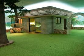 This Las Vegas House Has The Best Nuclear Bunker Of All Time - Curbed Xtreme Series Fallout Shelter The Eagle Rising S Bunkers Tiny Concrete Bunker Opens To Reveal A 3story Home Transformed Into Mesmerizing Refuge Ultimate Tour Of Doomsday Inside The Luxury Survival Architectural Design Projects Isle Wight Lincoln Miles Best 25 Home Ideas On Pinterest Zombie Apocalypse House Custom Sight And Sound This Las Vegas Has Best Nuclear Bunker All Time Curbed Homes Designs Photos Decorating Ideas Done In Google Sketchup Youtube Uerground Shipping Container